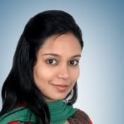 Shivangi Aggarwal