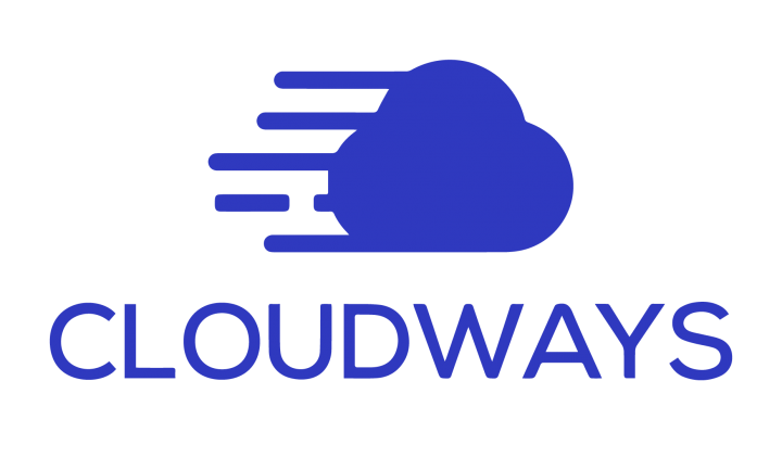 Cloudways Black Friday & Cyber Monday Deals
