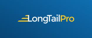 LongTailPro-Custom-Logo-Banner