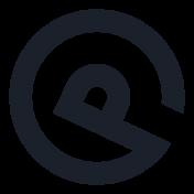 GeneratePress Icon